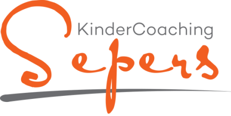 Sepers KinderCoaching